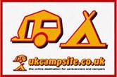 ukcamps logo