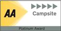 5 Pennant Platinum Park